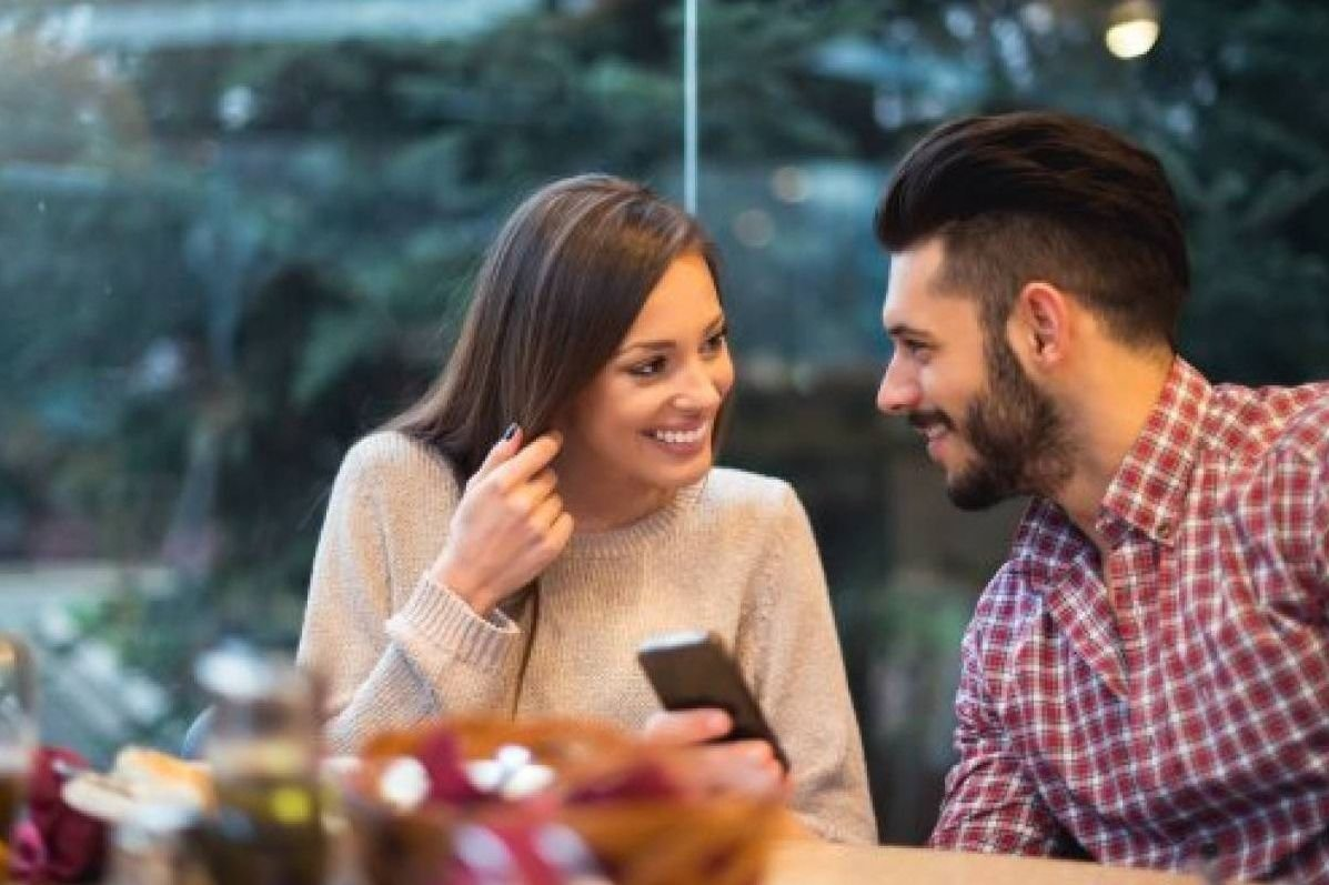 40 temas de conversación para ligar
