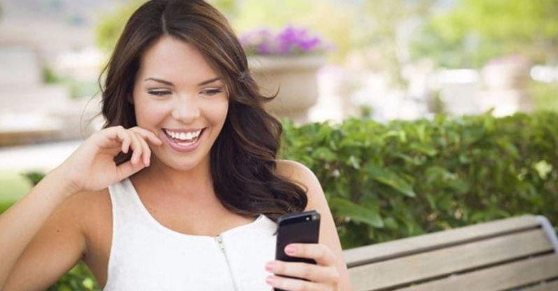 Cómo ligar por Tinder: 15 trucos reales
